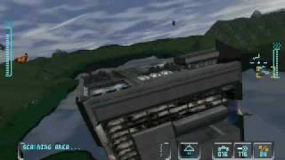 Cyberia2: Resurrection - Most Epic Game Ever
