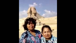 Cairo Day Tours by Deluxe Travel Egypt