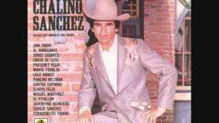 Watch Chalino Sanchez Los Chismes video