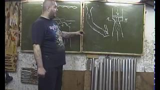 видео Смесеобразование