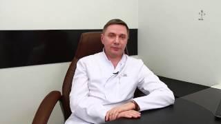 Лечение псориаза. Интервью с к.м.н., доцентом, врачом дерматовенерологом Опариным Р.Б.