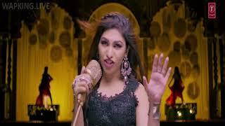 Mere Rashke Qamar - Tulsi Kumar (Baadshaho) HD(WapKing).mp4