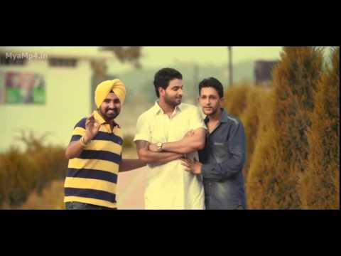 Simple Suit HD Video Song   Amrit myamp4 in