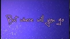 Evanescence- Where Will You Go lyrics [HD]