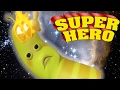 LARVA ❤️ The Best Funny cartoon 2017 HD ► La FIRE EYES ❤️ The newest compilation 2017 ♪♪ PART 52