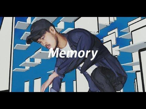 DATS 『Memory』