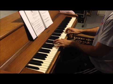 Joseph Haydn - Minuet in G Major