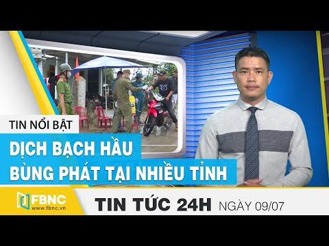 FBNC - Smartphone thế nào sẽ được người Việt Nam mua nhiều nhất? from YouTube · Duration:  4 minutes 15 seconds