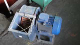 вентилятор центробежный(, 2013-08-11T14:57:31.000Z)