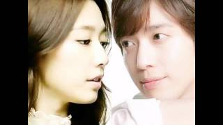 Park Shin Hye And Jung Yong Hwa ...