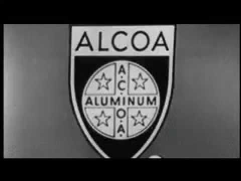 Alcoa Reviews | Glassdoor