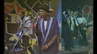 "The Stephen Osita Osadebe Show - ""Osondi Owendi"""