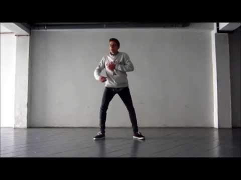 Tiësto - Take me | *R1S3]UP[ | Dubstep Remix