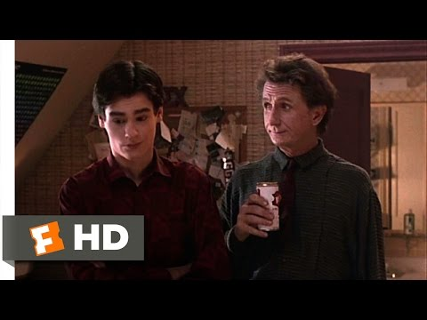 My Best Friend Is a Vampire (1987) - The Advantages of Vampirism Scene (7/11) | Movieclips