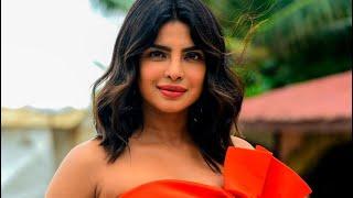 Daring Gundaaraj Full Hindi Movie   Hindi Dubbed Movies   Kajal Agarwal Movies    Action Movies   fr