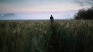 The Echelon Effect - Distant Cities chords | Guitaa.com