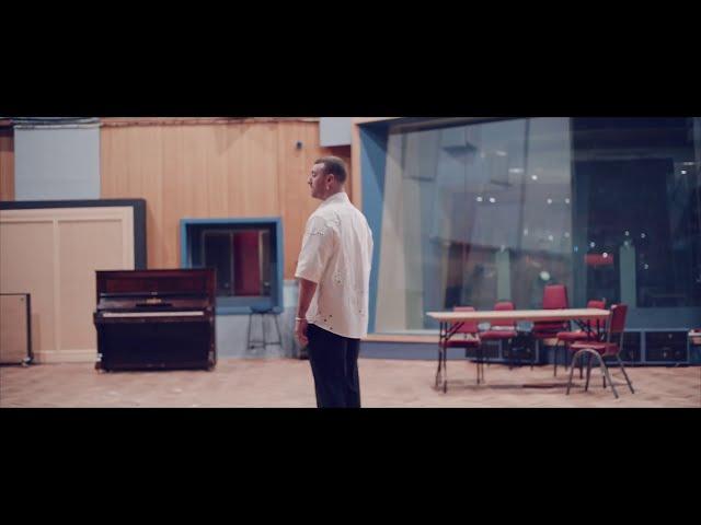 Abbey Road livestream trailer - Love Goes