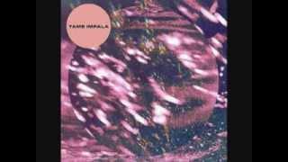 Vital Signs - Tame Impala