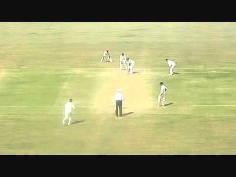 Subarata Roy Sahara Cricket stadium,Gahunje,Pune