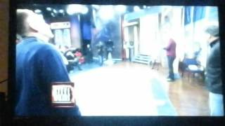 """The Steve Wilkos Show: An Episode Clip From """"Did You Cheat And Give Me An STD?"""""""