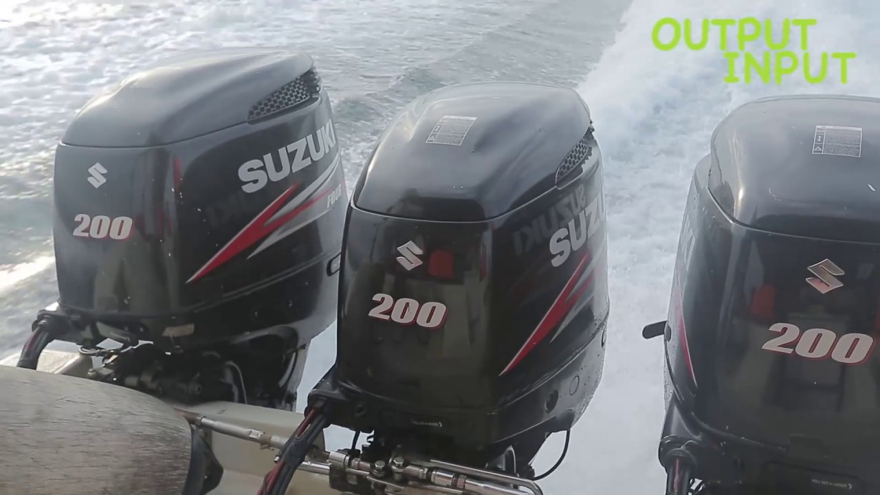 2018 suzuki 200 outboard. modren outboard pulau parimesin tempel suzuki 200 kapal boat and 2018 suzuki outboard