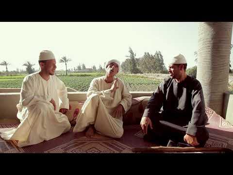 لن تصدق مافعله الحاج سعد في زموط خطيب بطة عندما وجده مع بطه بمفردهم // الضحك حتي البكاء 😂😂