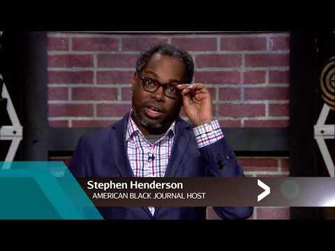 Hate Crimes/Hugs Not Bullets | American Black Journal Full Episode