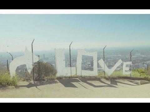 Dave Audé & JVMIE - Back 2 Love (Radio Edit) Official Video