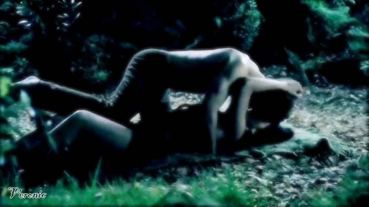 Легенда об искателе секс видео фото 459-914