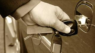 24 Hour Emergency Locksmith Purchase NY, Call 844-265-3107