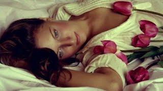 Моя Любимая Женщина, #Песни о Любви к Женщине, Виталий Багров и Стас Иванов