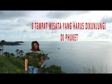 8-tempat-wisata-yang-harus-dikunjungi-di-phuket-|-thailand