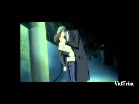 anime complitation hah gay