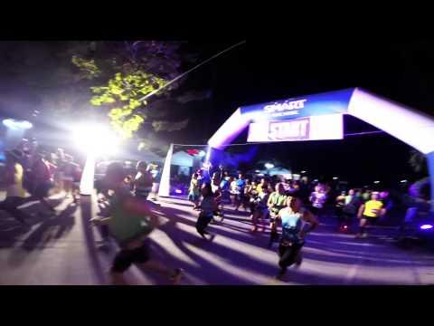 GoPro Hero 3+ | Bohol International Marathon 2014