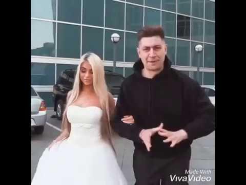 Роберто Петрович женился ✊🏻😂