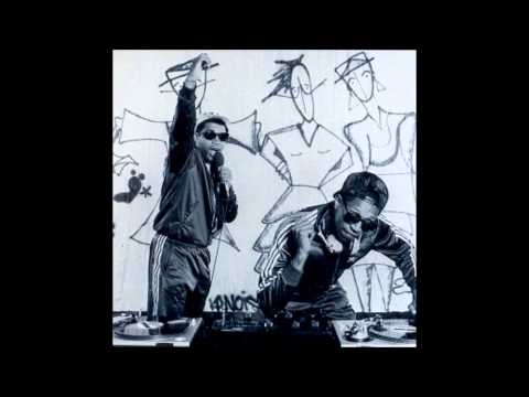 WORLD FAMOUS SUPREME TEAM featuring DR ROCK & THE FORCE MCs