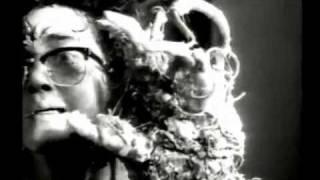 TETSUO: THE IRON MAN (1989) HD
