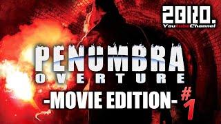 #1【ホラー】弟者の「Penumbra: Overture」【2BRO.】