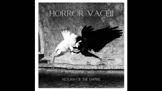 Horror Vacui - 5000 (Horror Vacui - Return Of The Empire)