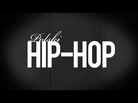 Klasyki Polskiego Rapu/Hip Hopu (Bezimienni, 18l, Pezet, Doniu, Liber, ...)