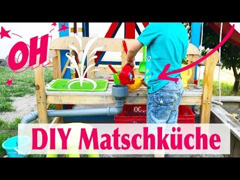diy-matschkÜche-|-ikea-hack-kids-|-aus-einer-gartenbank-|-rebekka