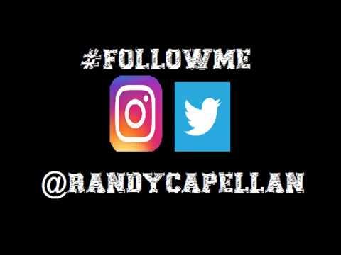 Randy J Capellan