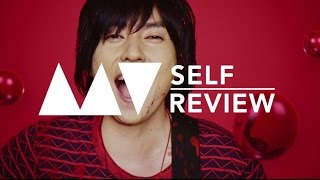 【MV SELF REVIEW】flumpool「「夏よ止めないで 〜You're Romantic〜」 ...