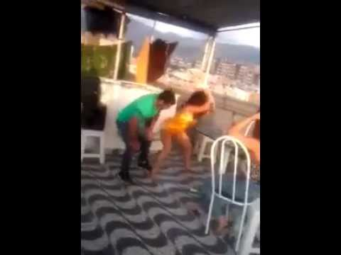 ANTES Y DESPUES BAJÉ 12 KILOS mi Historia Ana Mojica Fitness from YouTube · Duration:  10 minutes 1 seconds