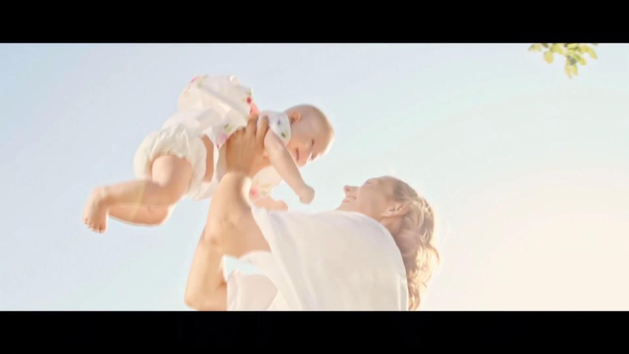 Çiftlik Bank Saray Entegre Süt Tesisi Tanıtım Film