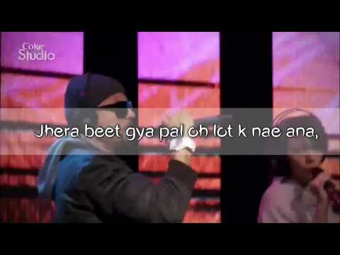 BOHEMIA STATUS 12 - 12th HD 'Paise Da Nasha' Whatspp Status Video For All True Bohemians...