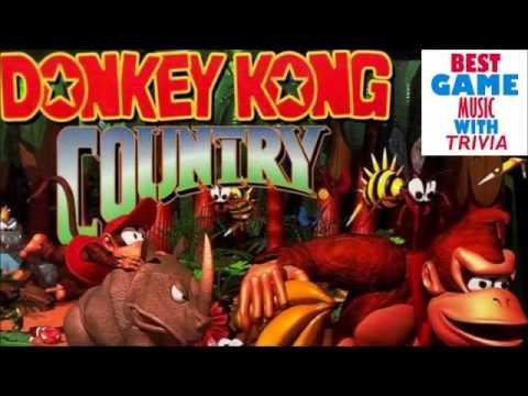 Doom 64 End Theme - YouTube