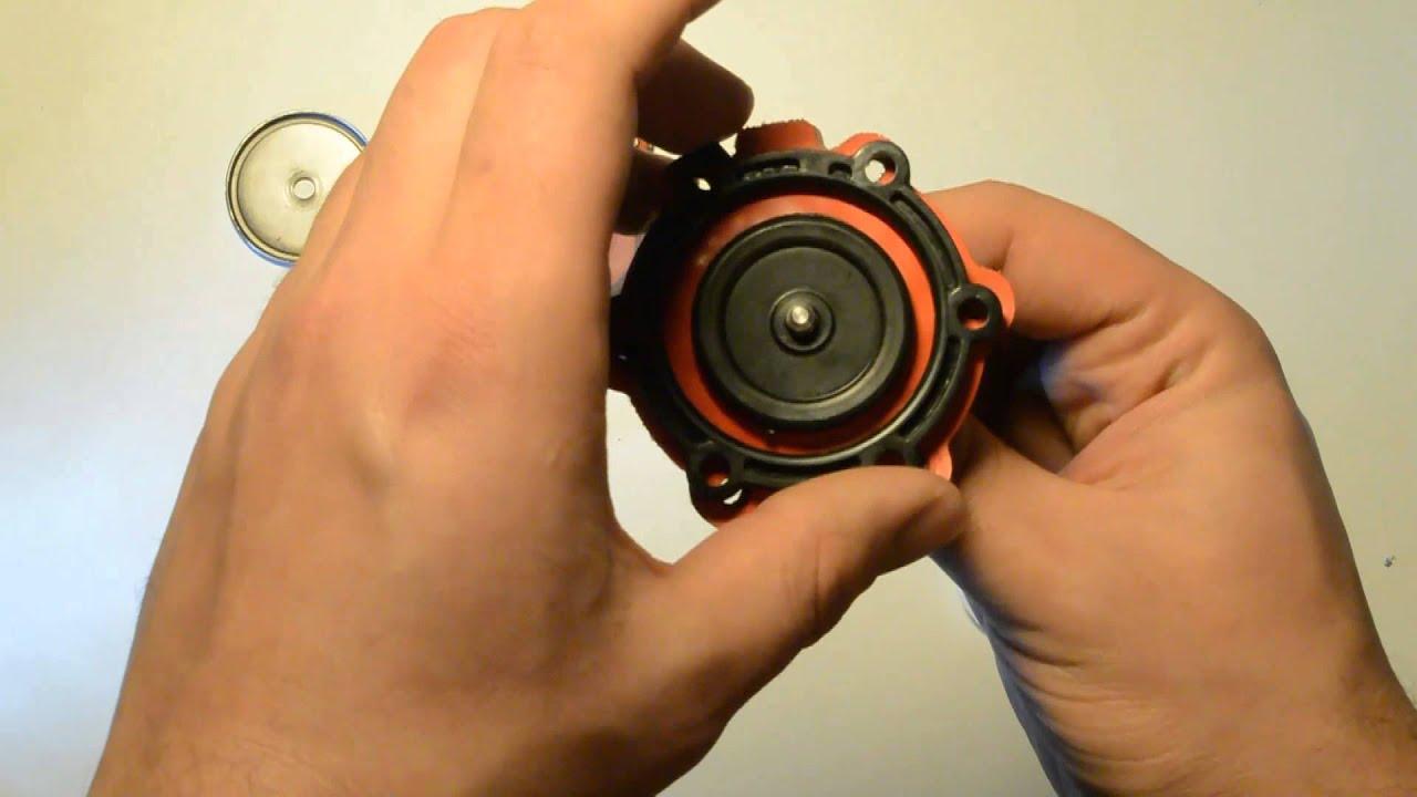 Применяемость для а/м. Vaz 2108 2109 21099 2113 2114 2115 2170 2171 2172 2111 2112 2192 2190 2110. Chevrolet niva (02-). Lada (ваз) 4*4 (niva). 715 руб. Розничная цена роз. Цена. Мотор бензонасоса электричекий ваз инжектор код старвольта: sfp 0135. Мотор бензонасоса электричекий ваз.