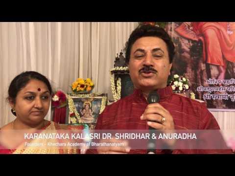 Wide Angle with Ashok Vyas, Anuradha & Shridhar July 23 2017