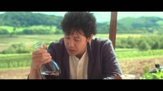 『しあわせのパン』などの三島有紀子監督が、再び北海道を舞台にして放...
